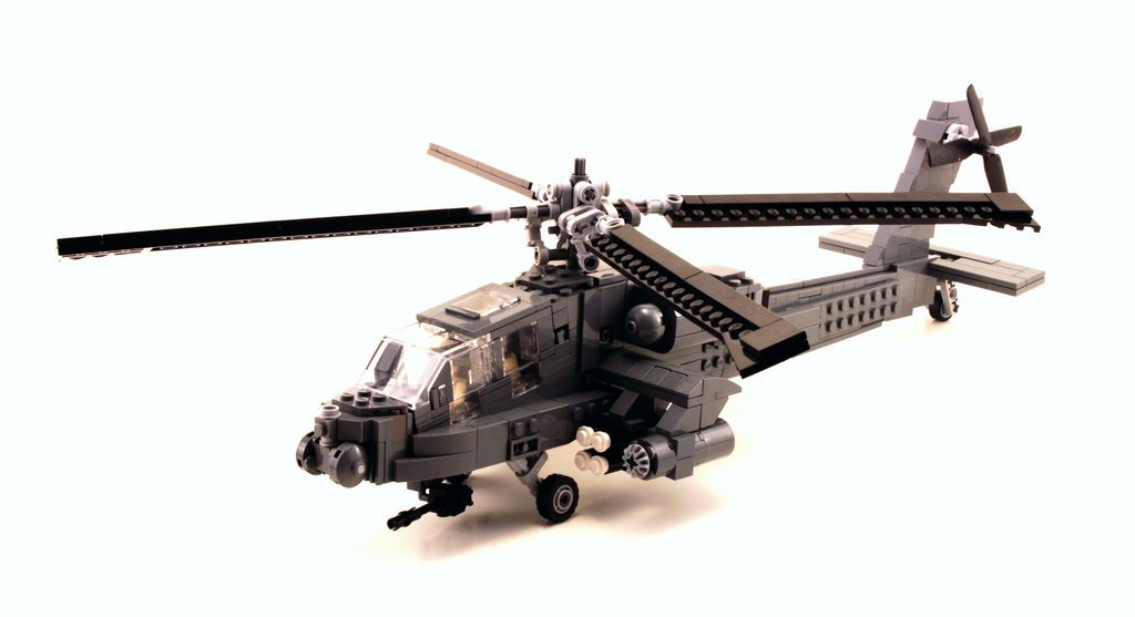lego aircraft Lego Air Force