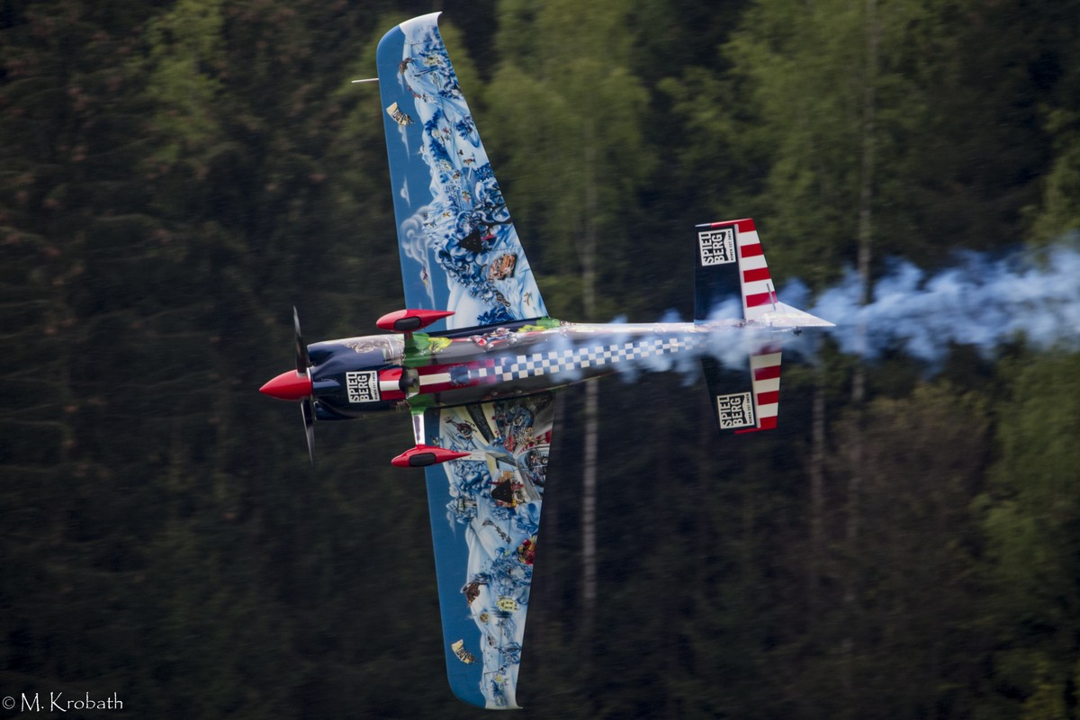 red bull air race10 Spectacular Red Bull Air Race 2016