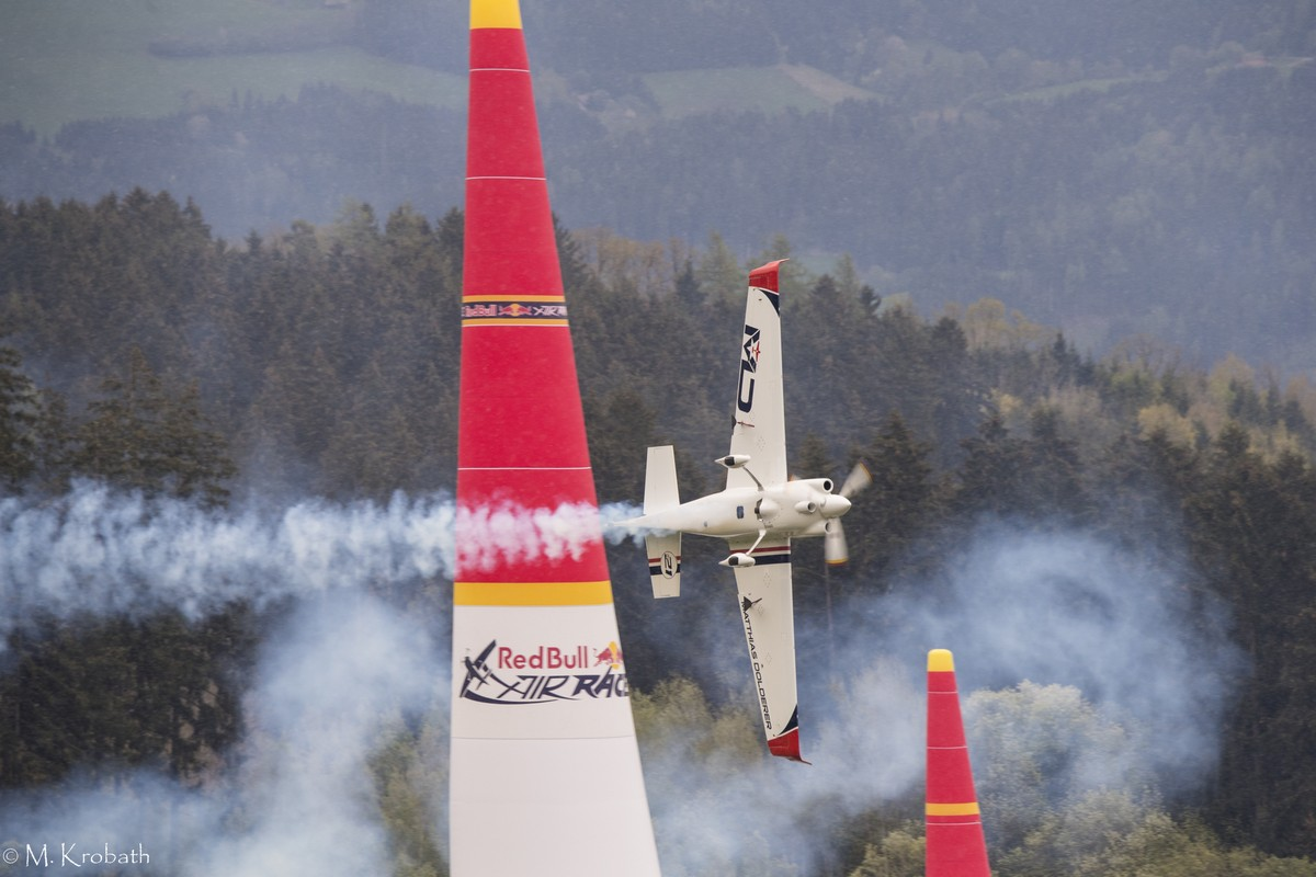 red bull air race2 Spectacular Red Bull Air Race 2016