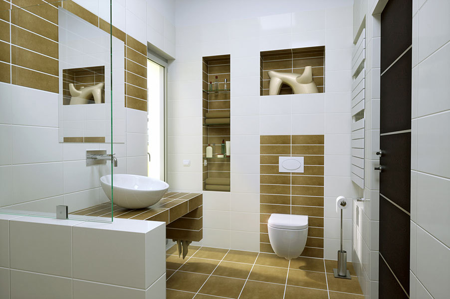 bathroom inspirations Bathroom Inspirations