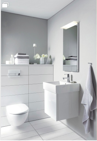 bathroom inspirations11 Bathroom Inspirations