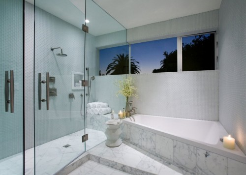 bathroom inspirations9 Bathroom Inspirations
