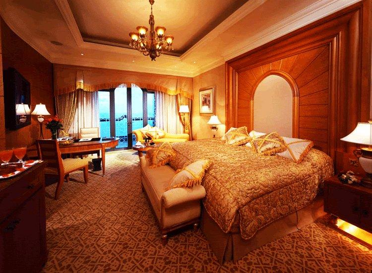 emirates palace abu dhabi5 Emirates Palace   The Seven Star hotel of Abu Dhabi