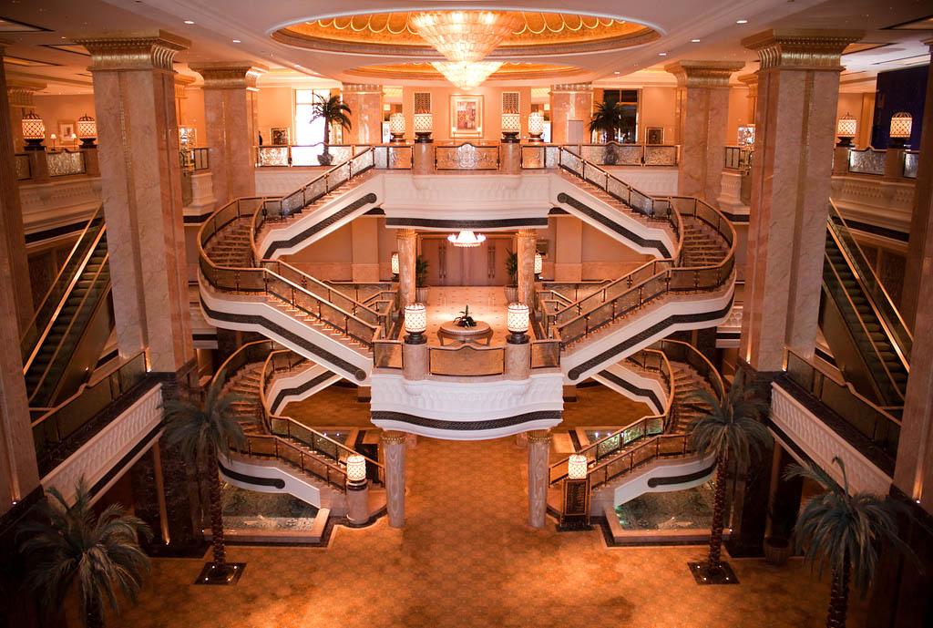 emirates palace abu dhabi8 Emirates Palace   The Seven Star hotel of Abu Dhabi