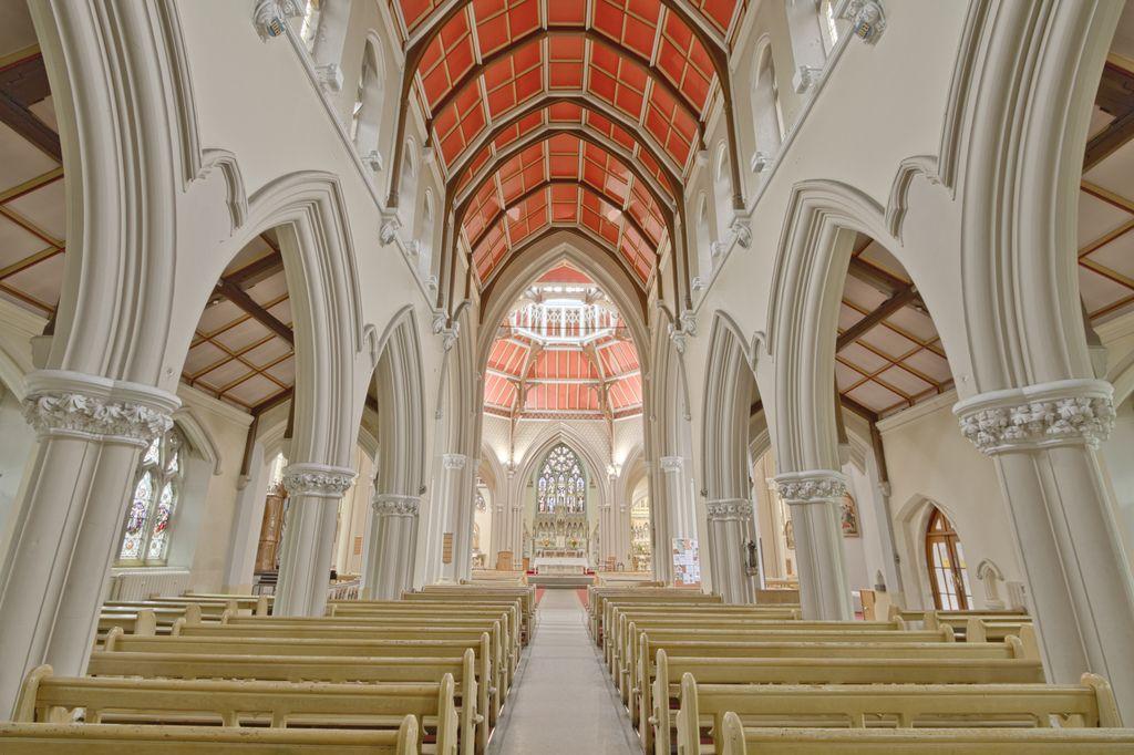 church england5 Inside British Heritage