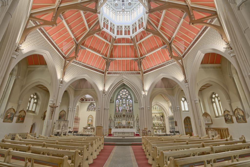 church england6 Inside British Heritage