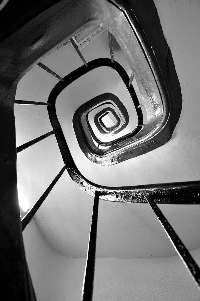 neverending stairway heaven 10 Neverending Stairway to Heaven