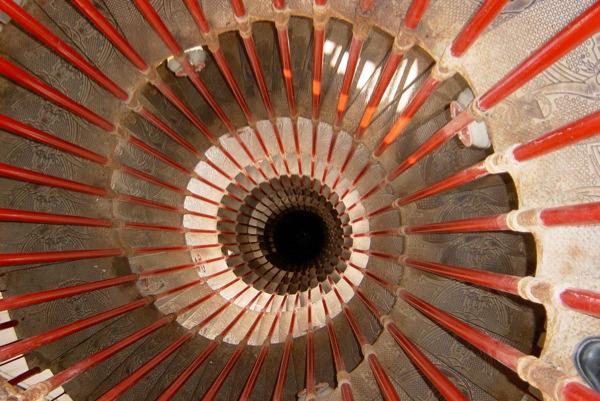 neverending stairway heaven 14 Neverending Stairway to Heaven