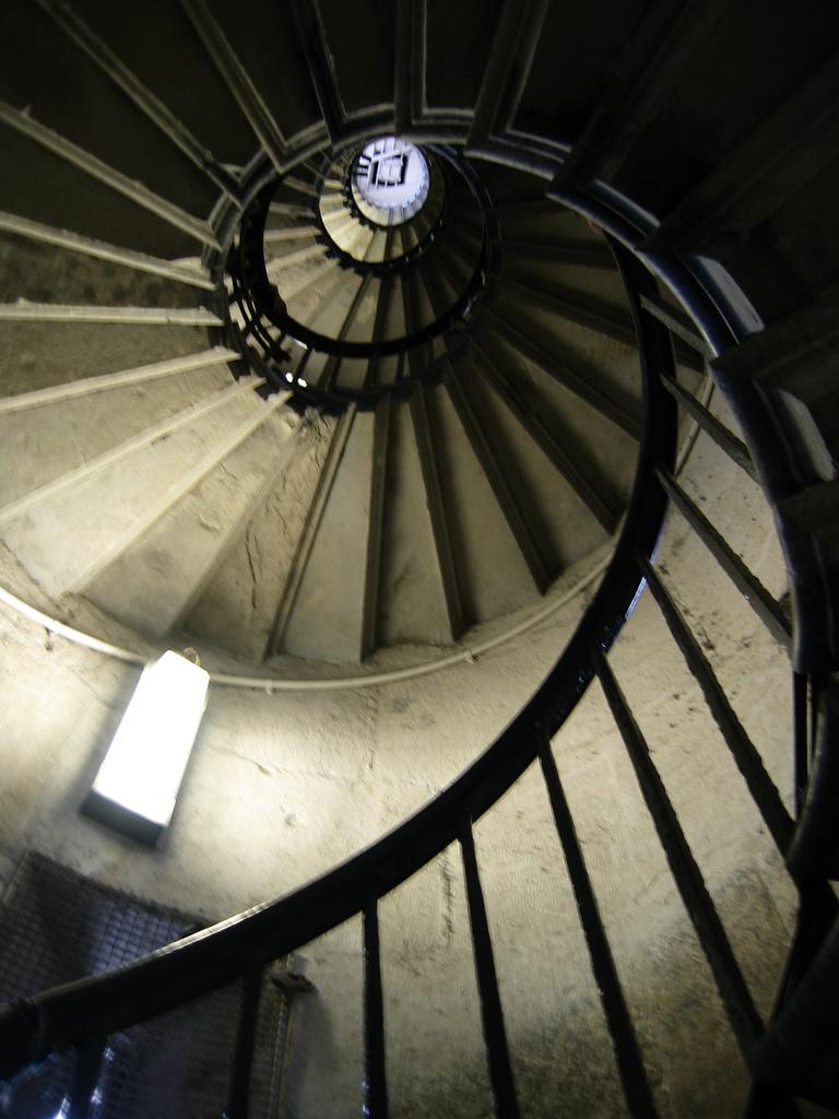neverending stairway heaven 18 Neverending Stairway to Heaven