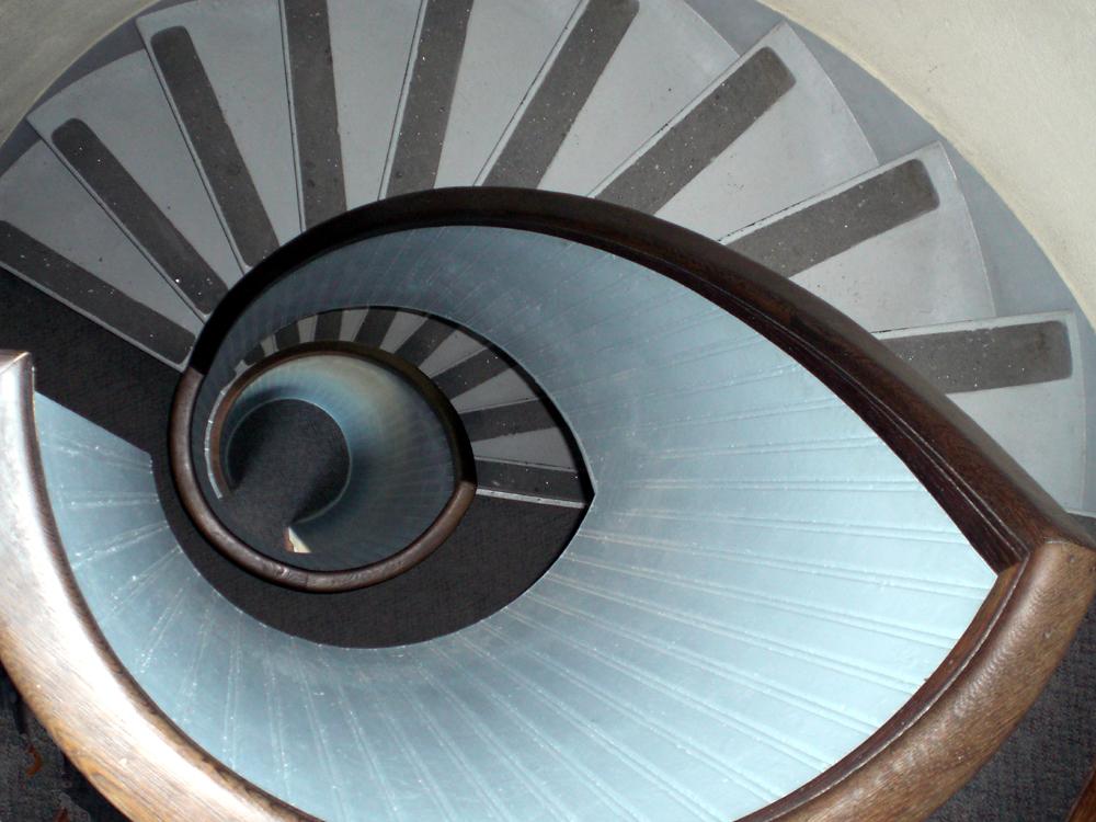 neverending stairway heaven 9 Neverending Stairway to Heaven