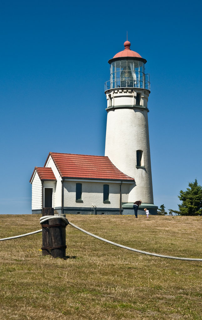 lighthouse15 Photos of The Most Beautiful Lighthouses In World