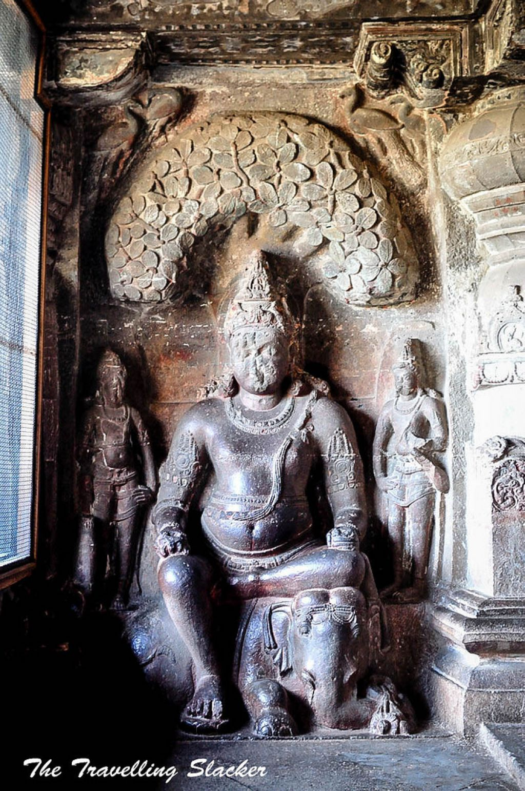 geyser hindu singles News archive home  2016  december  erupting geyser puts on a very rude, phallic-shaped display nepali girl dies due to banned hindu practice.