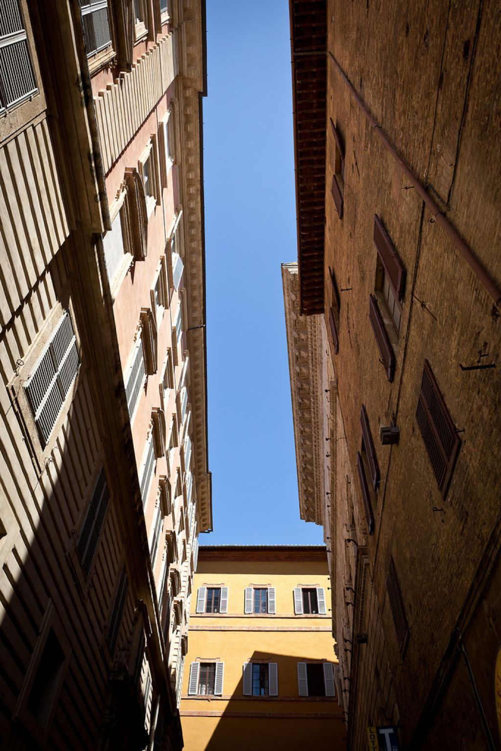 siena italy9 Siena Trip   Beauty of Tuscany