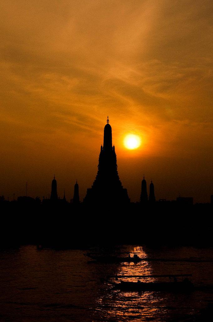 wat arun10 Things to Do in Bangkok Wat Arun