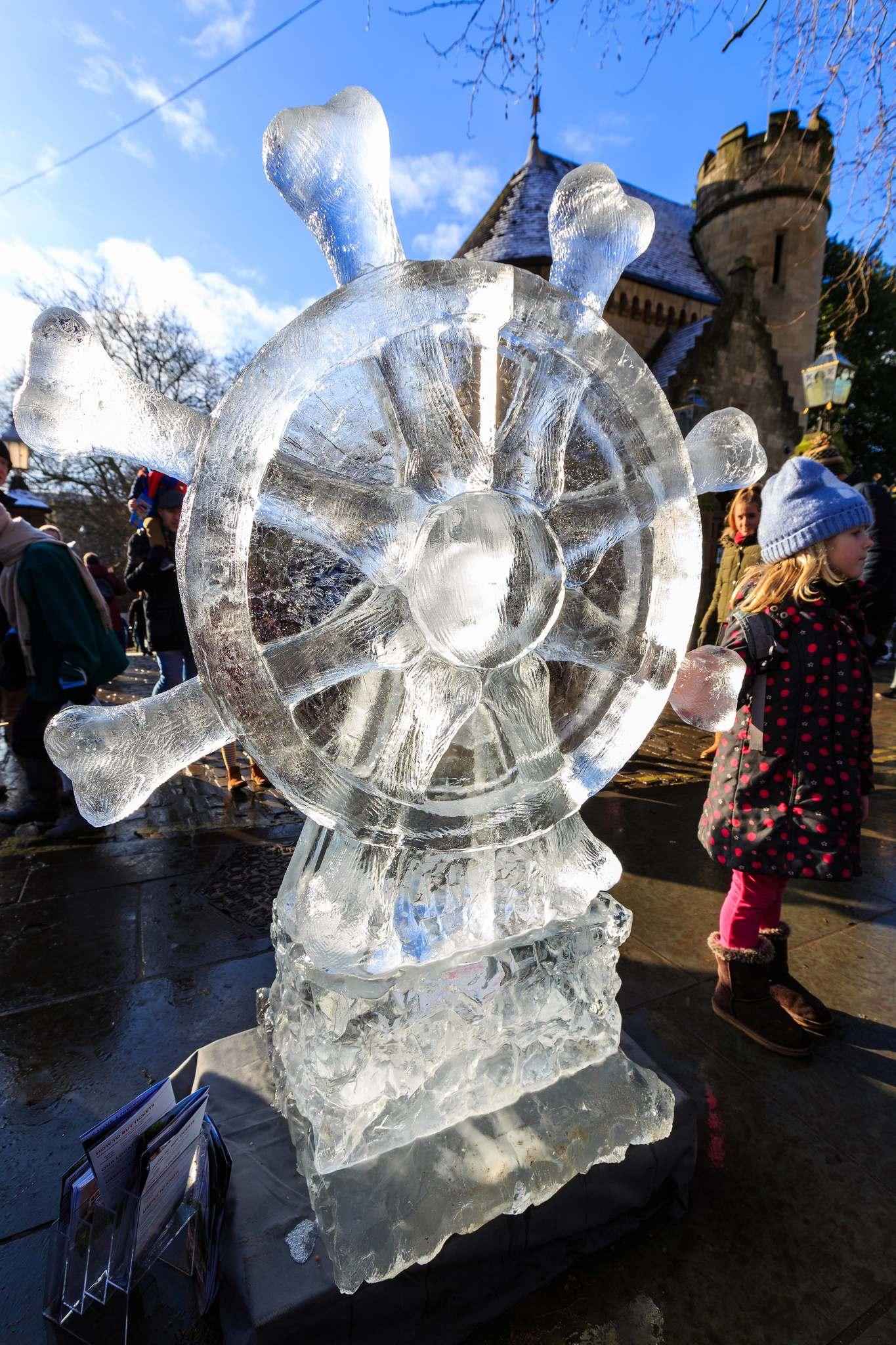 ice trail1 York Ice Trail 2019