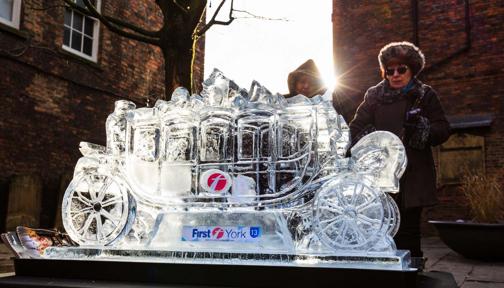ice trail8 York Ice Trail 2019