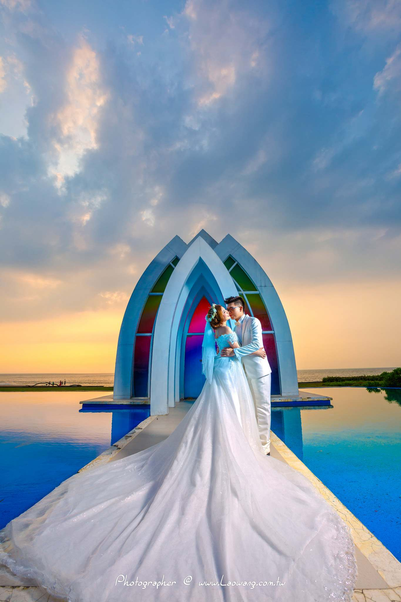wedding photography14 The Best Wedding Photography Ideas by Lao Wang
