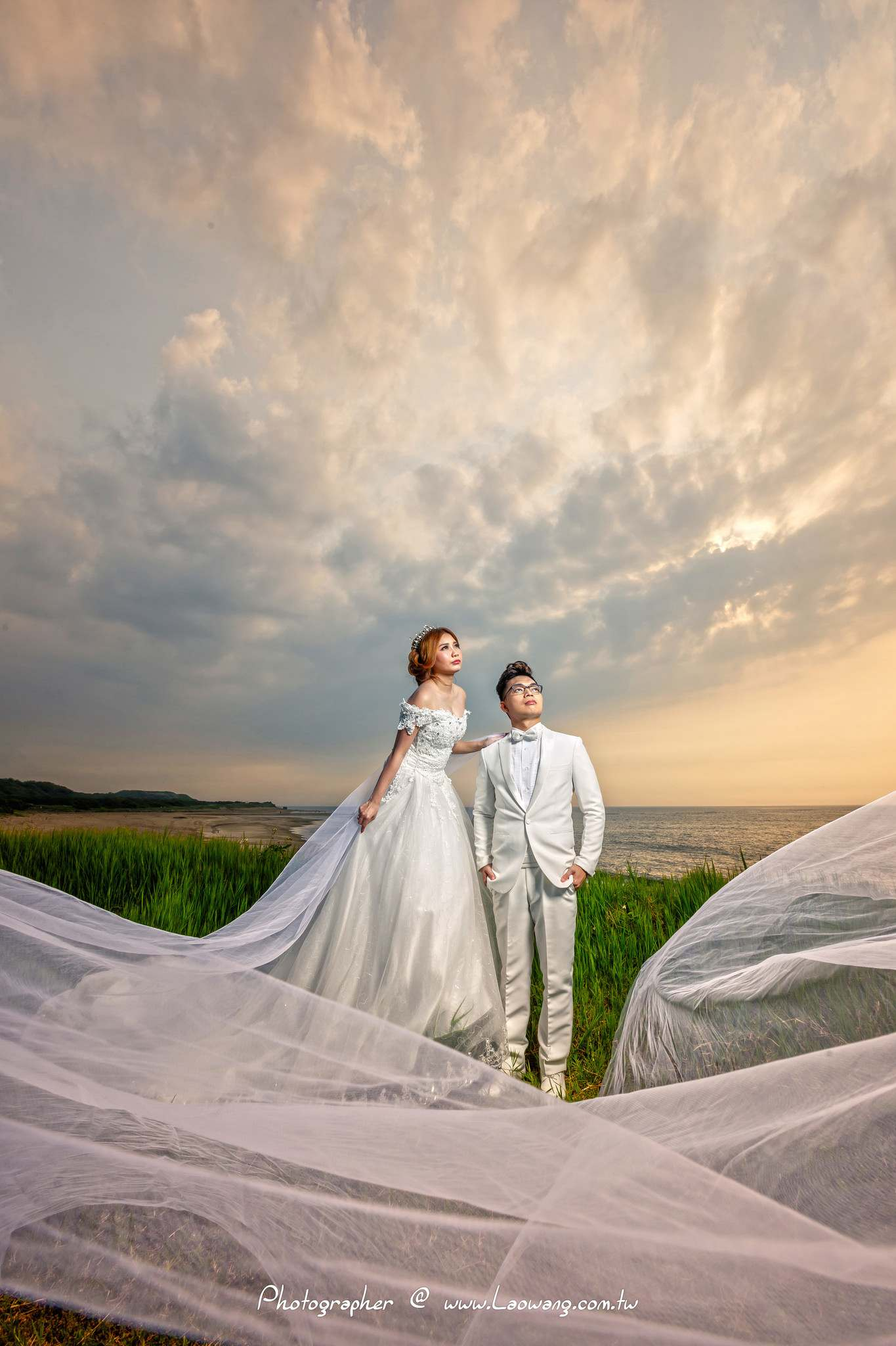 wedding photography17 The Best Wedding Photography Ideas by Lao Wang