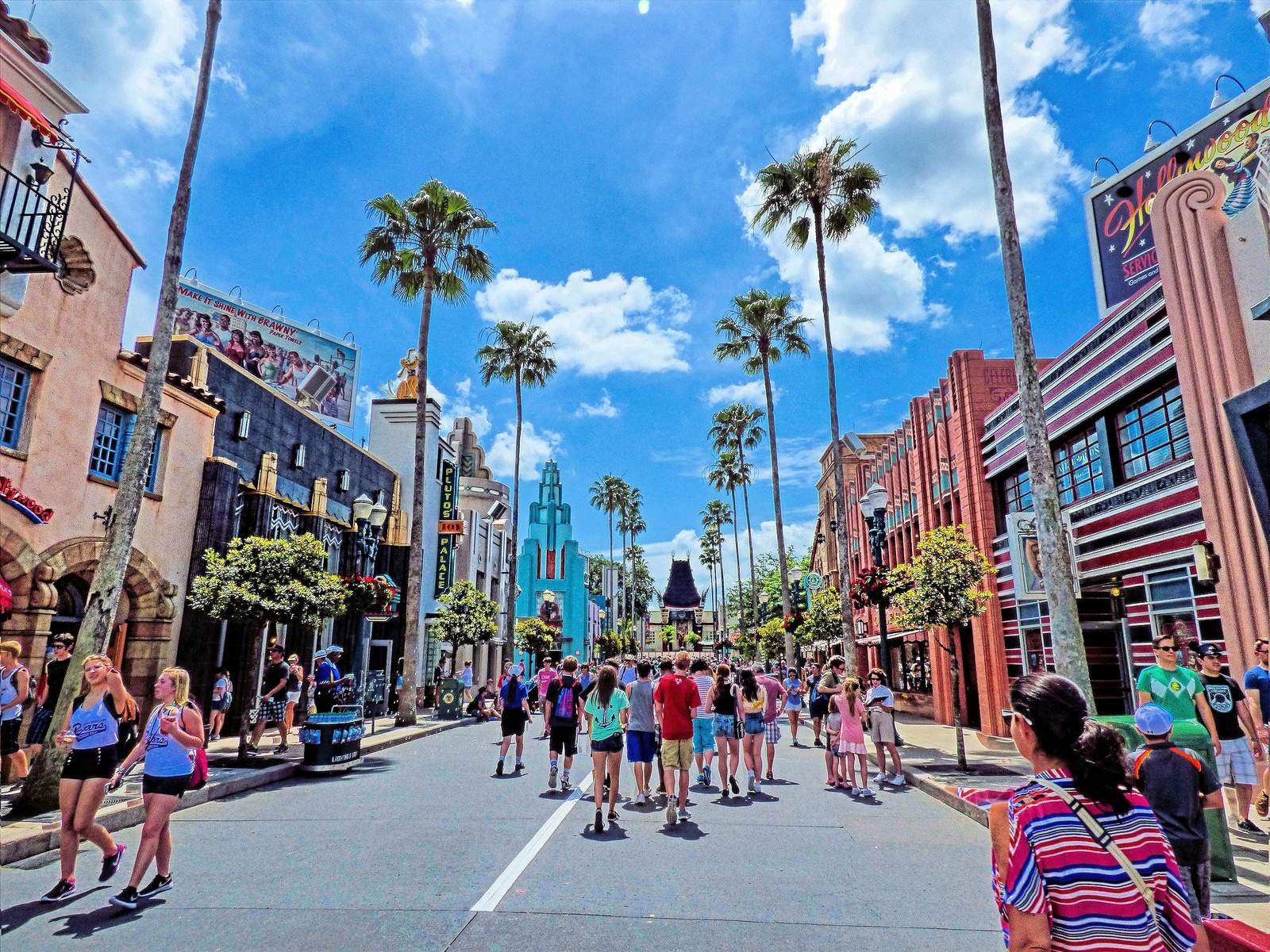 disney hollywood studios Disney Hollywood Studios Admission