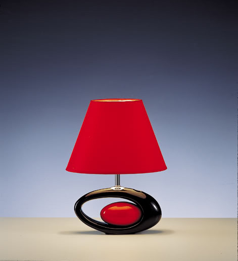 modern table lamps3 Modern Living Needs Modern Lamps Design