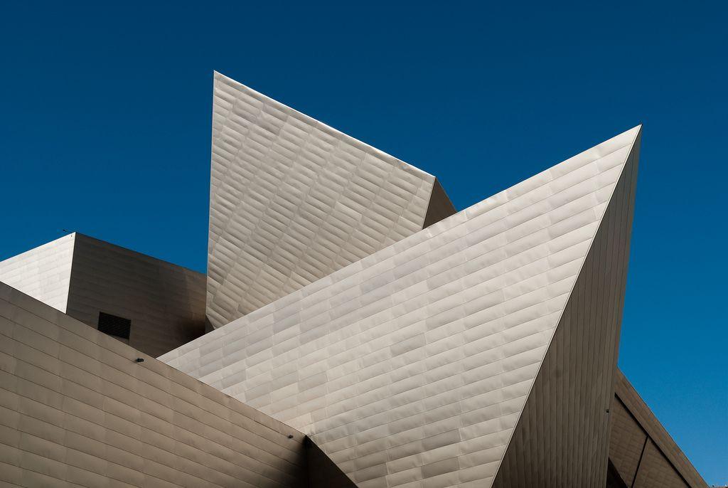 denver art museum8 Welcome to Denver Art Museum