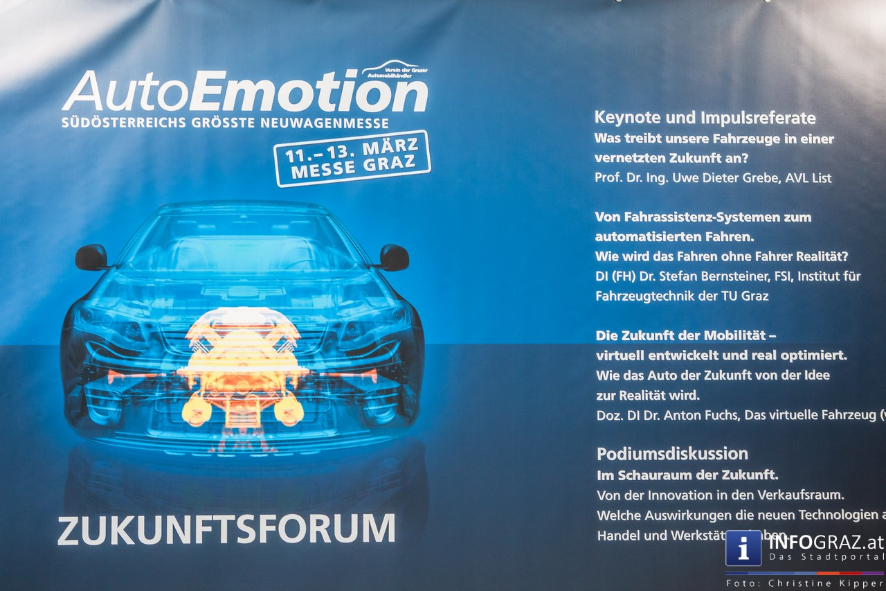 autoemotion4 AutoEmotion Exhibition 2016 in Graz
