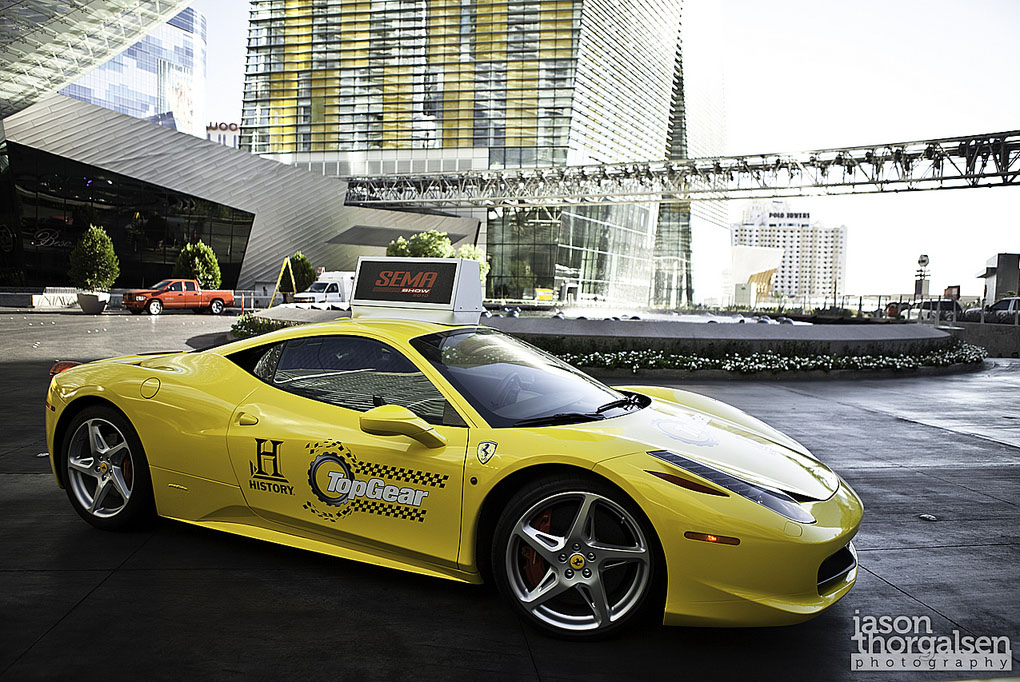 taxi supercars Get Insurance Before You Take Taxi Supercar Seat