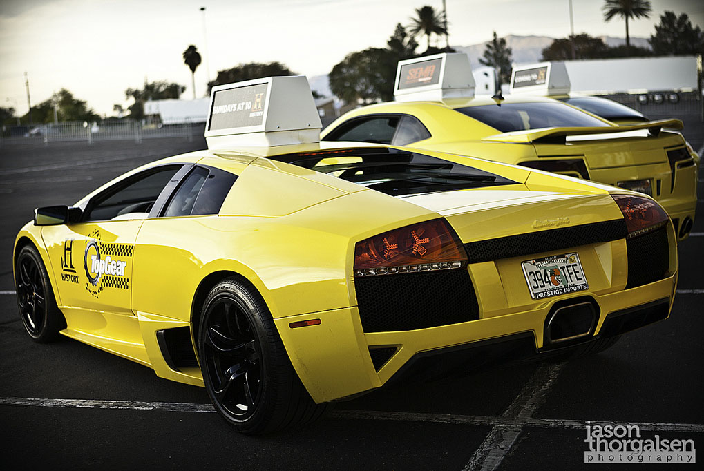 taxi supercars8 Get Insurance Before You Take Taxi Supercar Seat