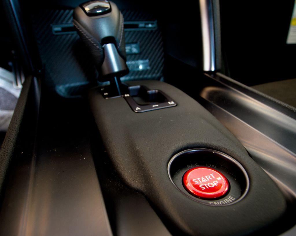 nissan gtr4 Masterpiece of a Supercar   Nissan GTR in Details