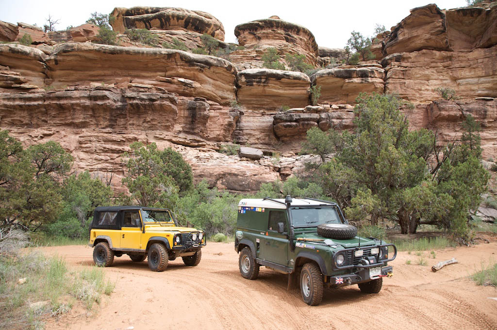 off road Utah Off Road   Place for Four wheel Drive