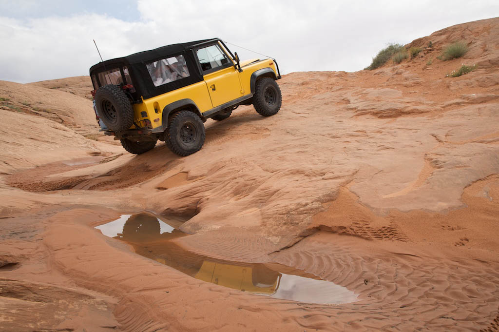 off road12 Utah Off Road   Place for Four wheel Drive