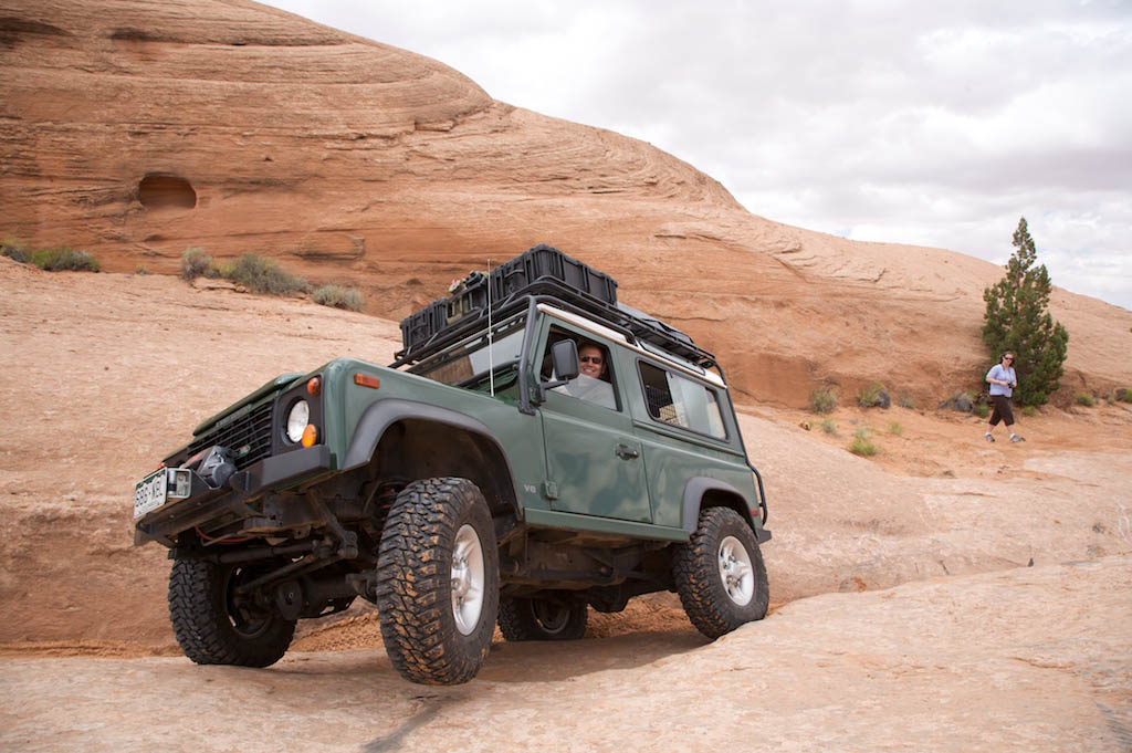 off road13 Utah Off Road   Place for Four wheel Drive