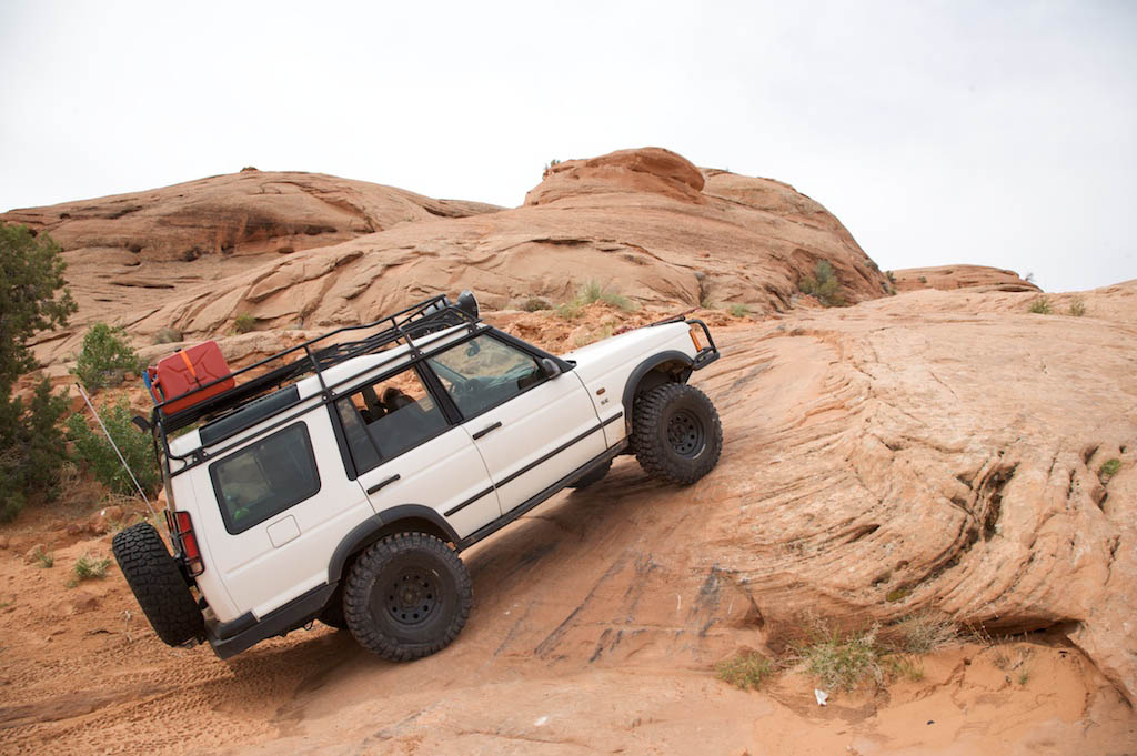 off road18 Utah Off Road   Place for Four wheel Drive