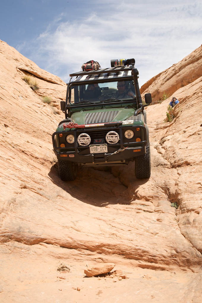 off road19 Utah Off Road   Place for Four wheel Drive