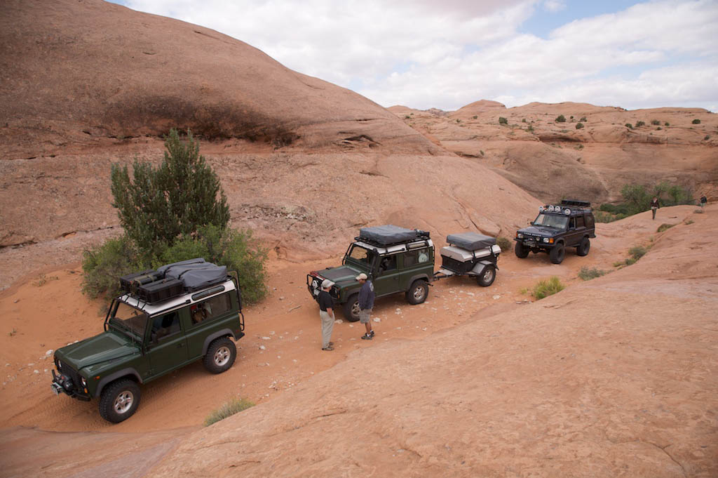off road21 Utah Off Road   Place for Four wheel Drive