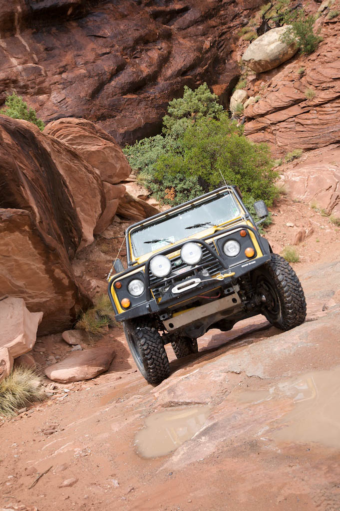 off road3 Utah Off Road   Place for Four wheel Drive