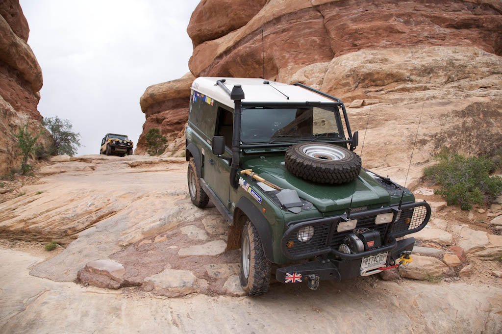 off road6 Utah Off Road   Place for Four wheel Drive