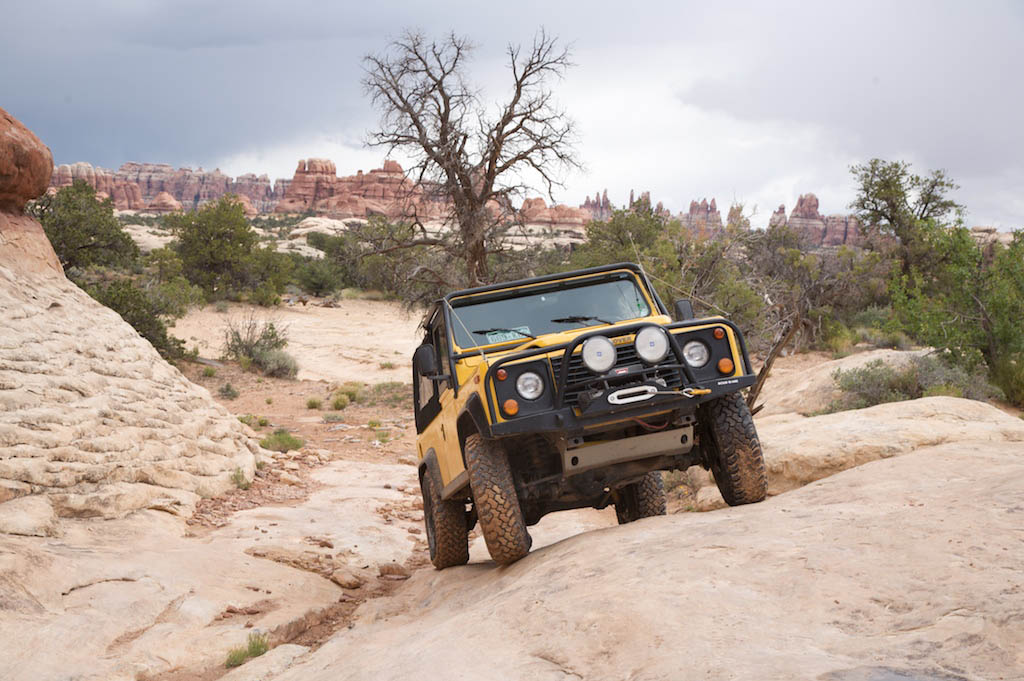 off road9 Utah Off Road   Place for Four wheel Drive