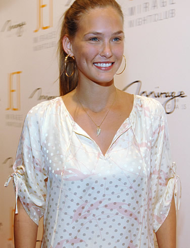 bar refaeli3 Bar Refaeli Is Sexiest Woman in 2012 by Maxim
