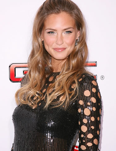 bar refaeli5 Bar Refaeli Is Sexiest Woman in 2012 by Maxim