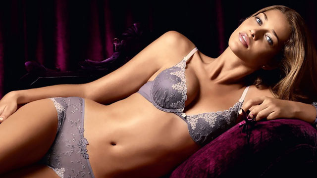 ana beatriz barros16 Brazilian Hot Model Ana Beatriz Barros
