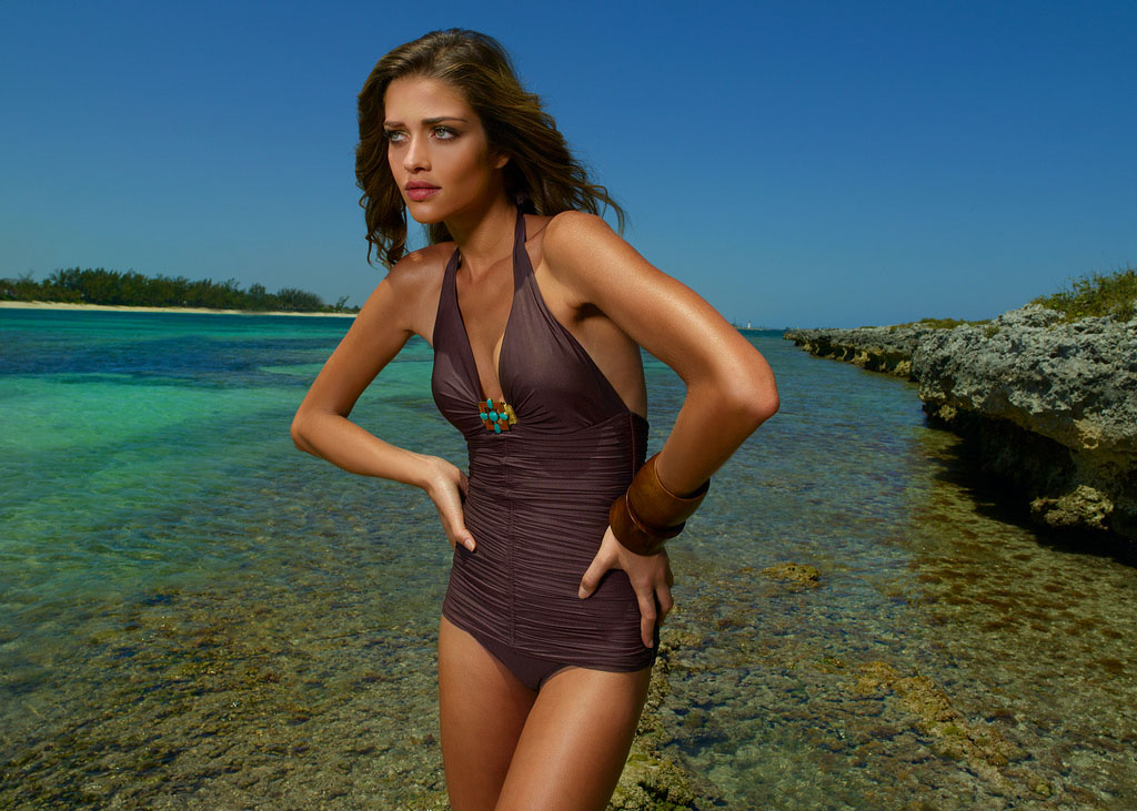 ana beatriz barros5 Brazilian Hot Model Ana Beatriz Barros