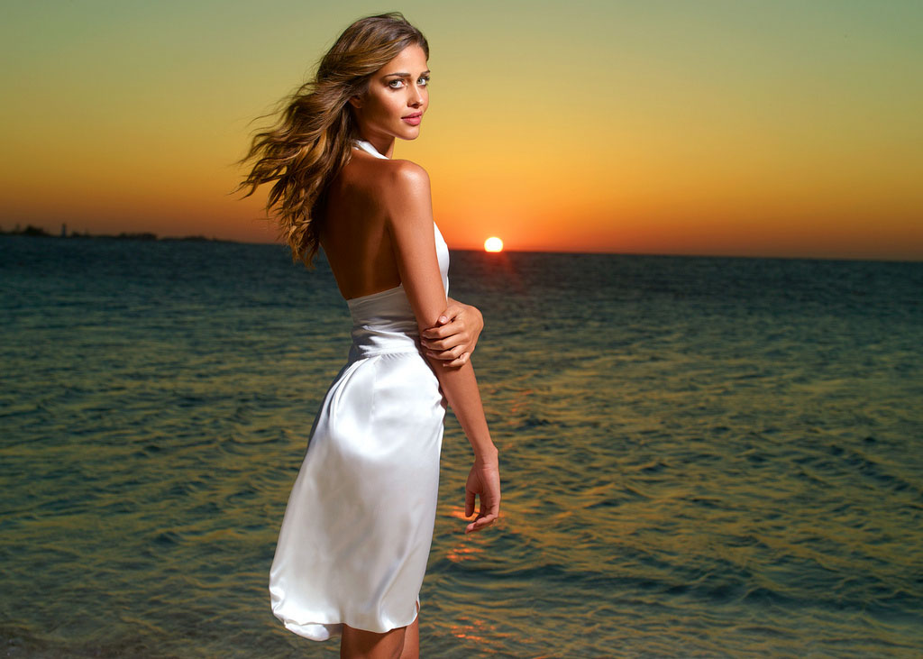 ana beatriz barros6 Brazilian Hot Model Ana Beatriz Barros