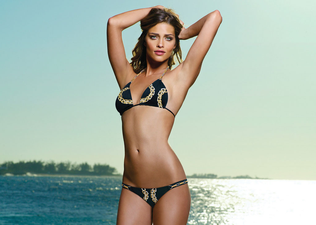 ana beatriz barros9 Brazilian Hot Model Ana Beatriz Barros
