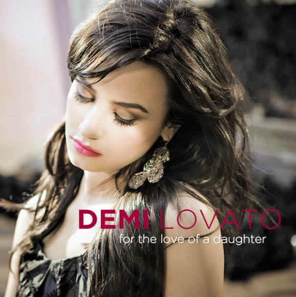demi lovato5 Demi Lovato Is So Cute