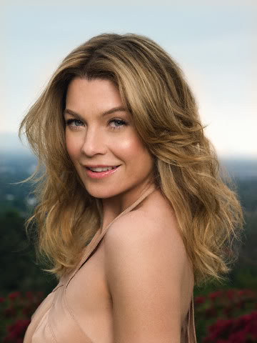 ellen pompeo12 Ellen Pompeo from Greys Anatomy