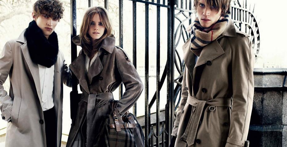 emma watson picture6 Emma Watson Looks Chic