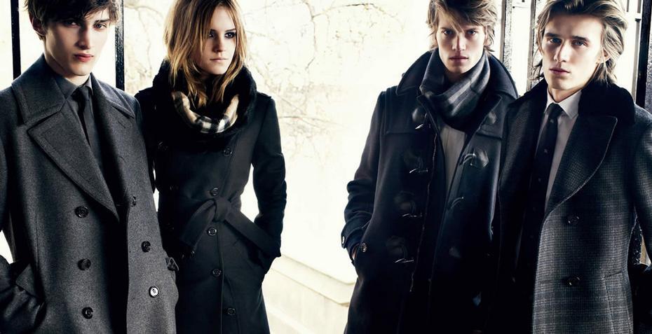 emma watson picture9 Emma Watson Looks Chic