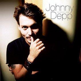 johny depp10 Filmography and Retro Photos of Johnny Depp