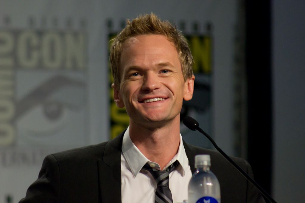 how i met your mother2 How I Met Your Mother Cast and Biography